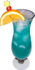 http://www.outofthefryingpan.com/cocktails/images/blue.hawaiian.small.jpg