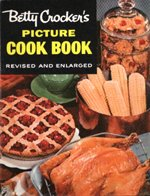 Out Of The Frying Pan Cookbook Guide Betty Crocker S