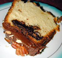 http://www.outofthefryingpan.com/recipes/images/big.daddys.cake.slice.jpg