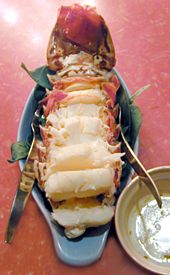 How To Cook Lobster Tails In Frying Pan